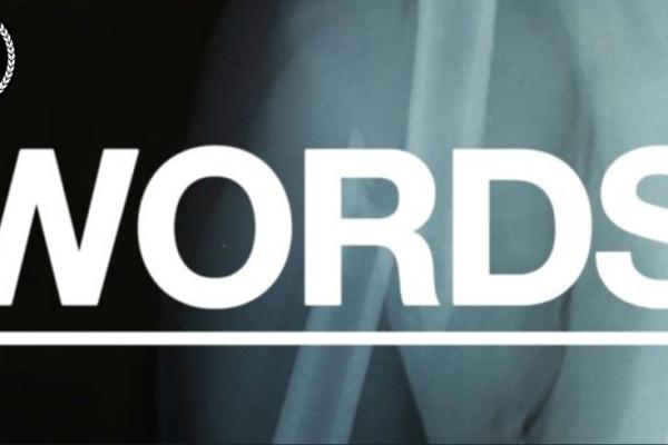 wordspeg