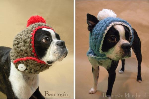 dog scarves 1