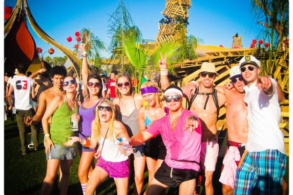 Coachella 2009 356