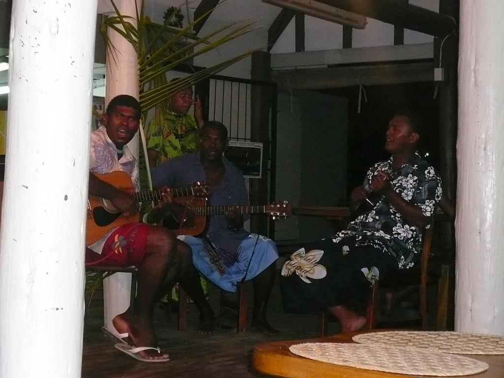 FIJI, Christmas 2006 (16)