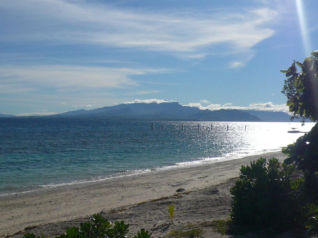 FIJI, Christmas 2006 (17)