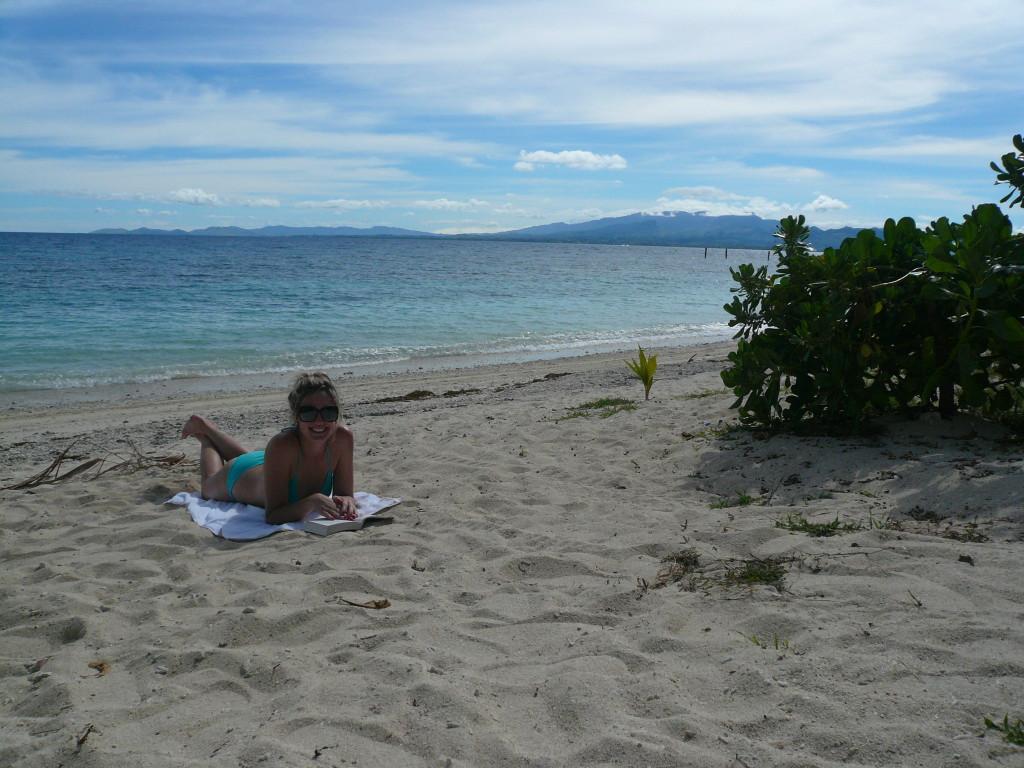 FIJI, Christmas 2006 (22)