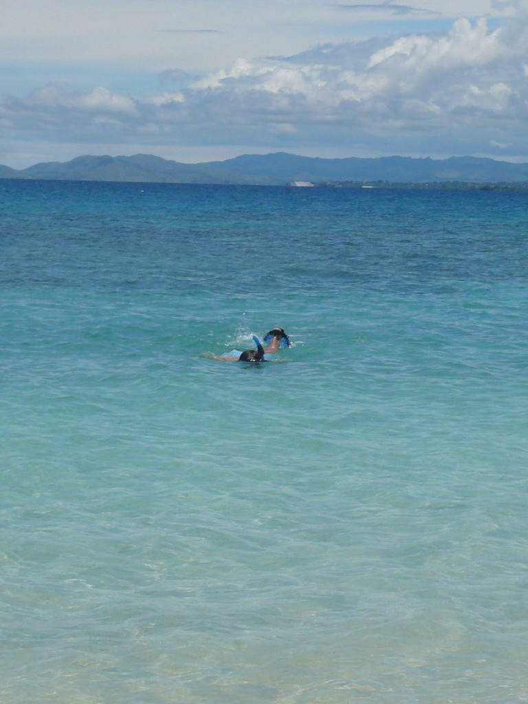 FIJI, Christmas 2006 (31)