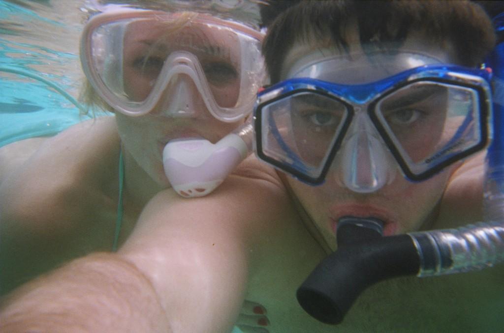 Snorkel & Scuba (21)