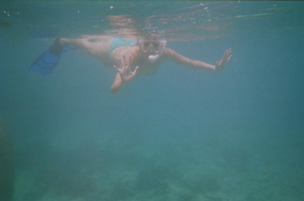 Snorkel & Scuba (23)