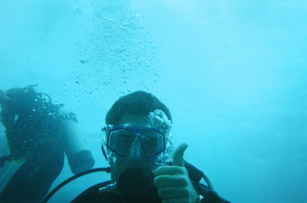Snorkel & Scuba (47)