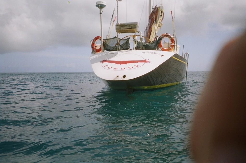 Snorkel & Scuba (65)