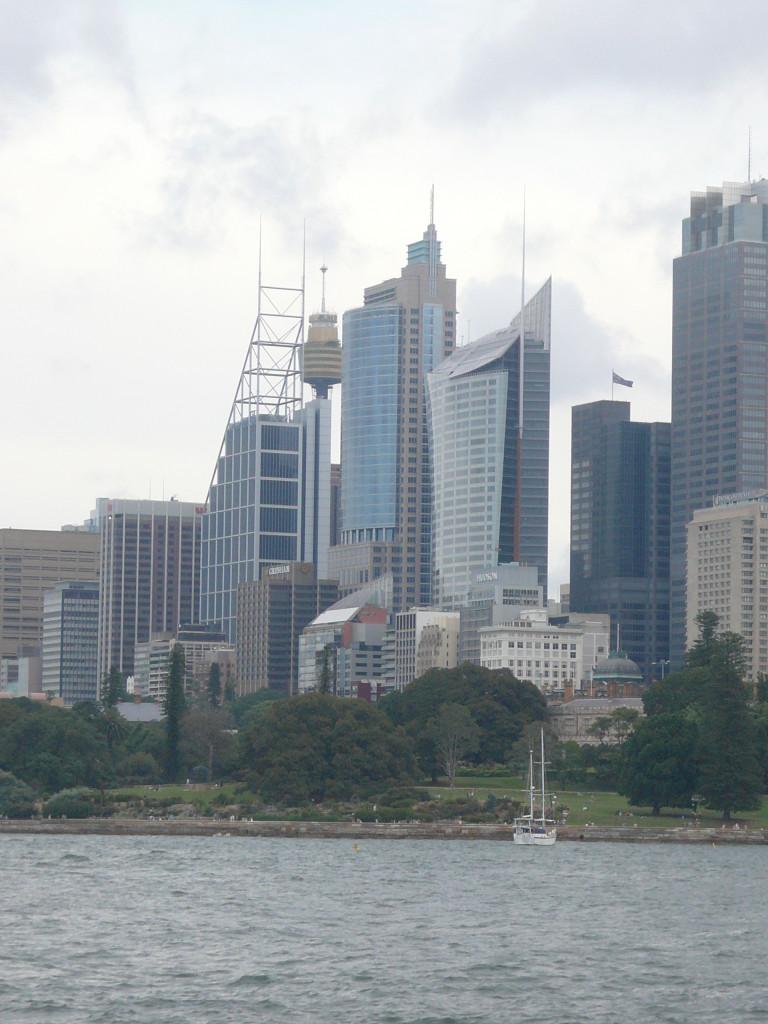 Sydney, Australia January 2007 (21)