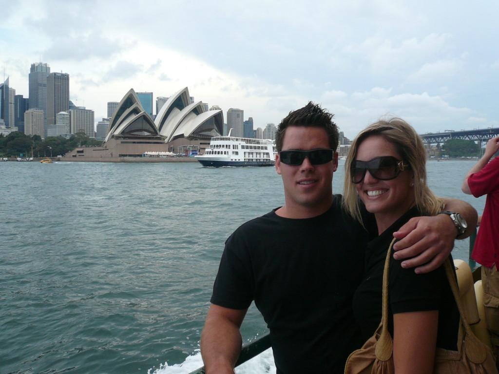 Sydney, Australia January 2007 (22)