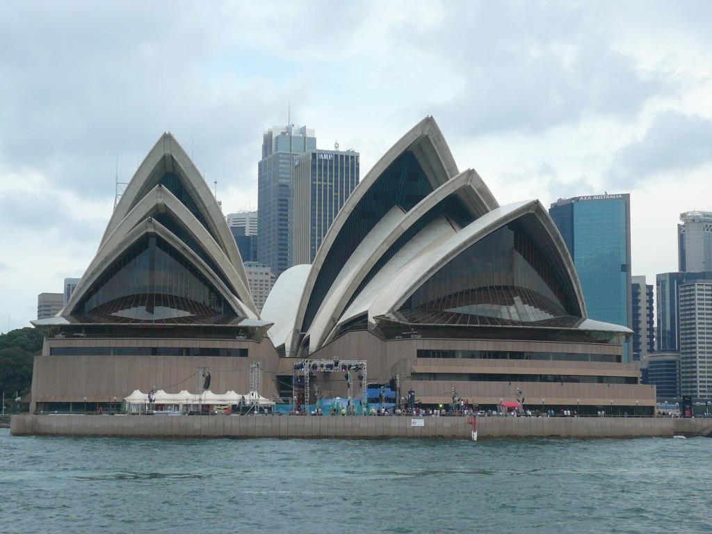 Sydney, Australia January 2007 (23)