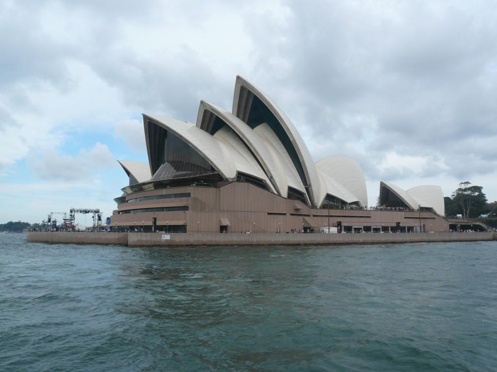 Sydney, Australia January 2007 (25)