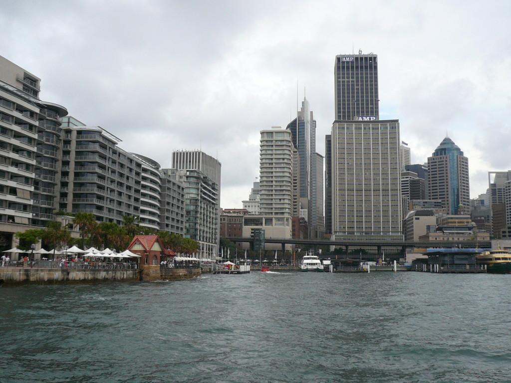 Sydney, Australia January 2007 (26)