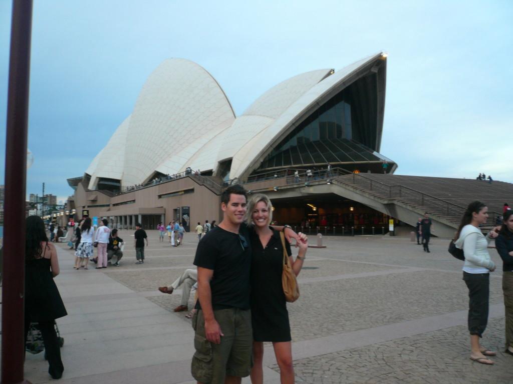 Sydney, Australia January 2007 (36)