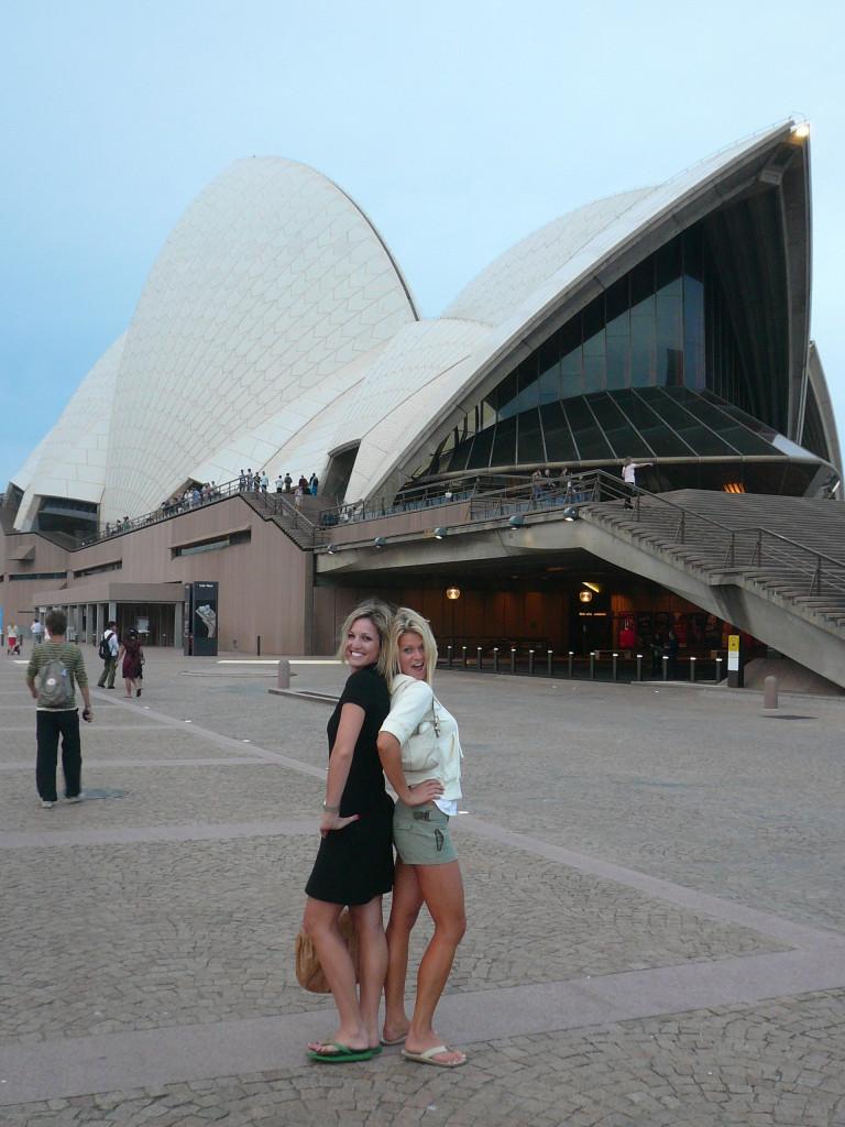 Sydney, Australia January 2007 (44)