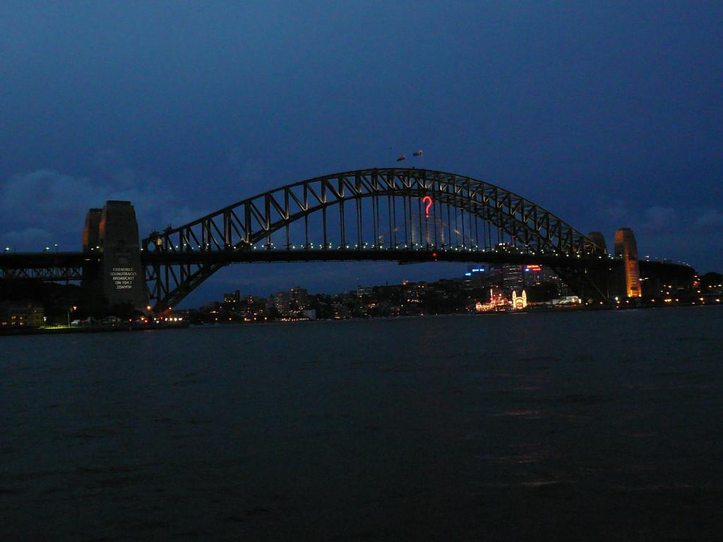 Sydney, Australia January 2007 (45)
