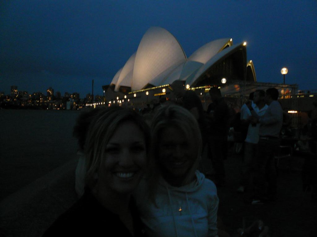 Sydney, Australia January 2007 (47)
