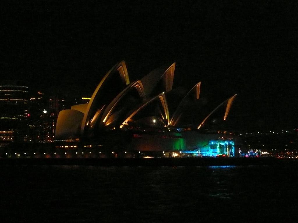 Sydney, Australia January 2007 (57)