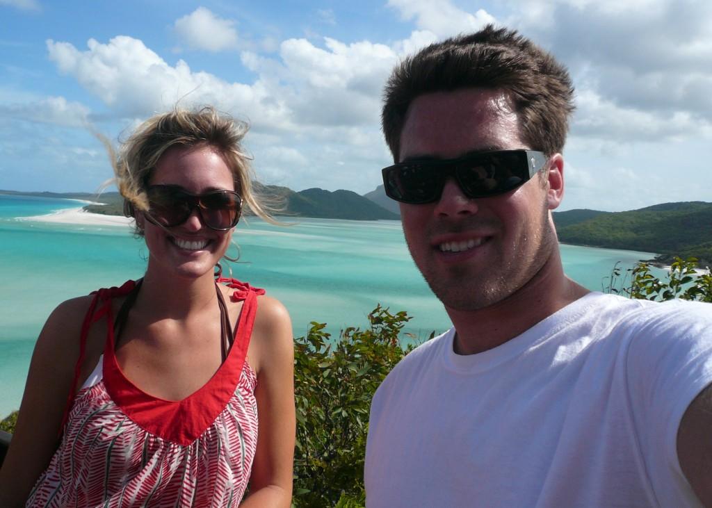 Whitsunday Islands & GBR January 2007 (90)