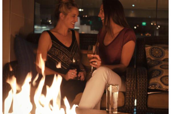 vintana wine bar