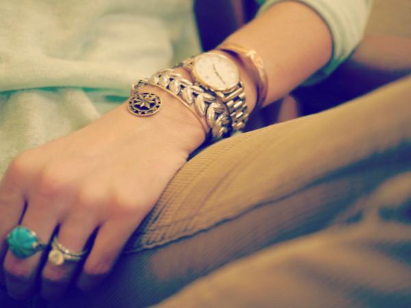 jewelerynowords