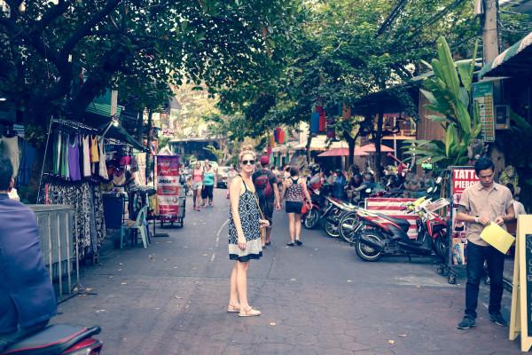 bangkok kohasan road