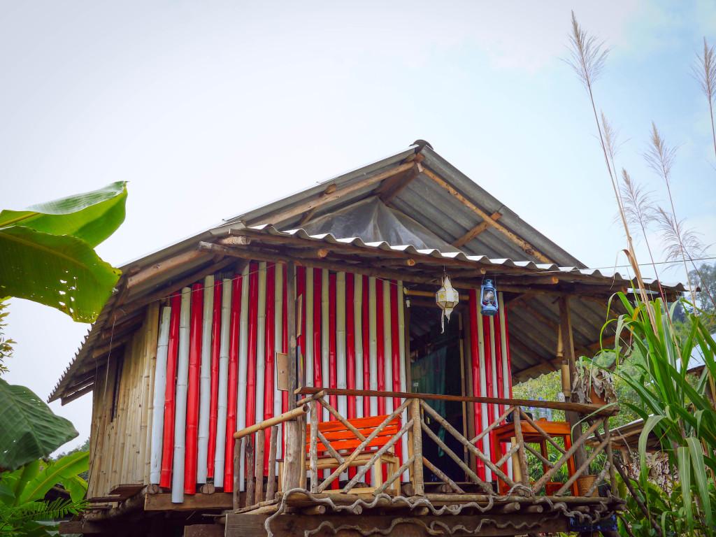 spicy villa chiang mai