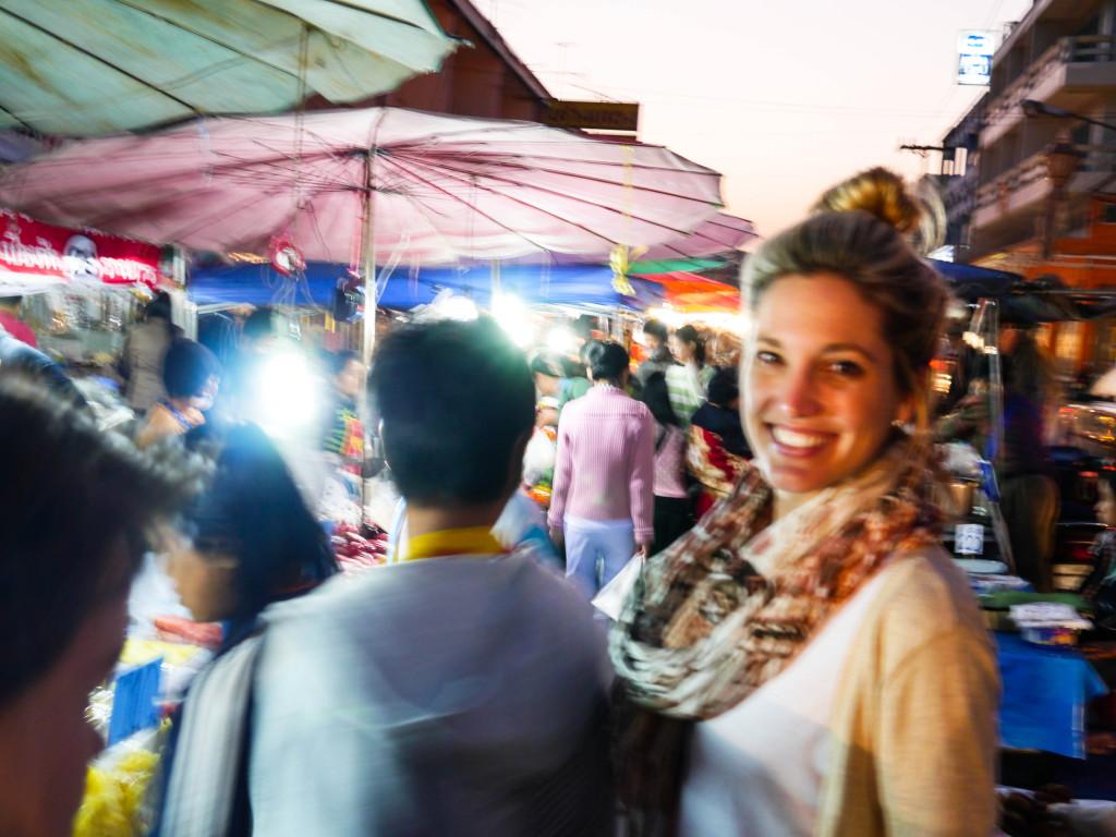 chiang rai, thailand