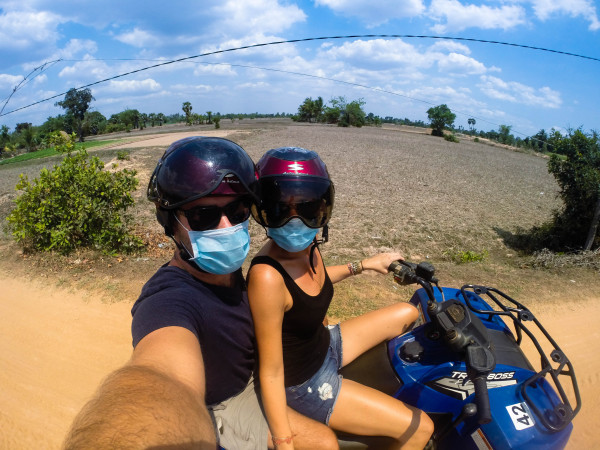 quad adventure cambodia siem reap