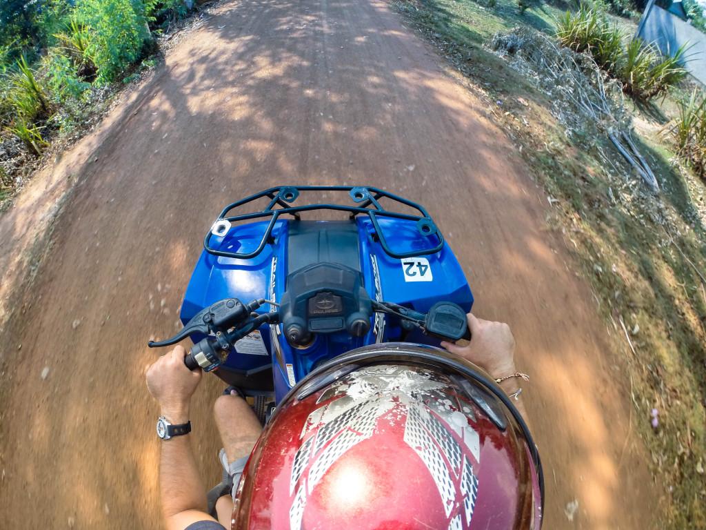quad adventure cambodia siem reap
