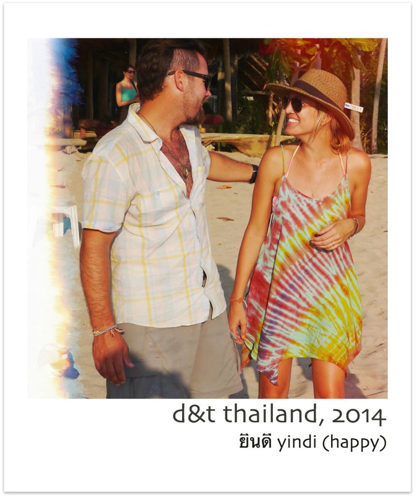 thailand polaroid