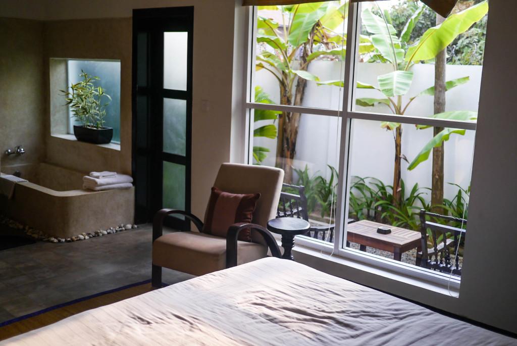 landing point hotel siem reap, cambodia