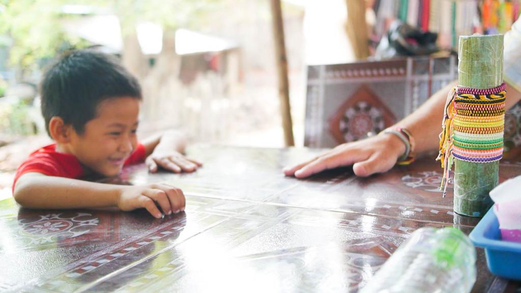battambang,cambodia