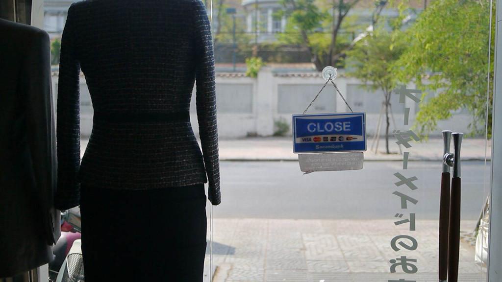 custom tailoring ho chi minh city vietnam