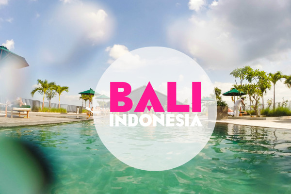 where to go in bali travel guide
