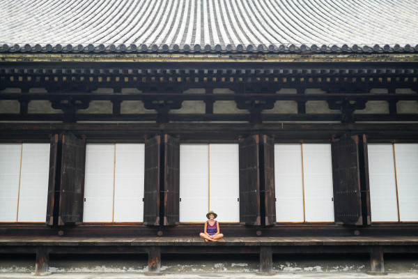 what to do in kyoto japan