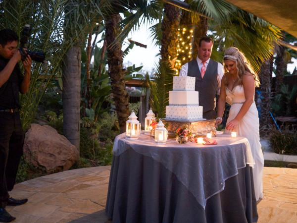 stone gardens fallbrook wedding