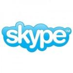 skype-logo-1-medium-300x300