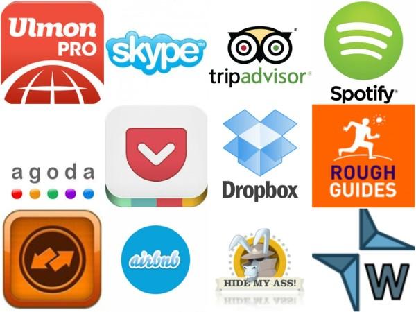 best online travel resources