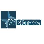 wikitravel2