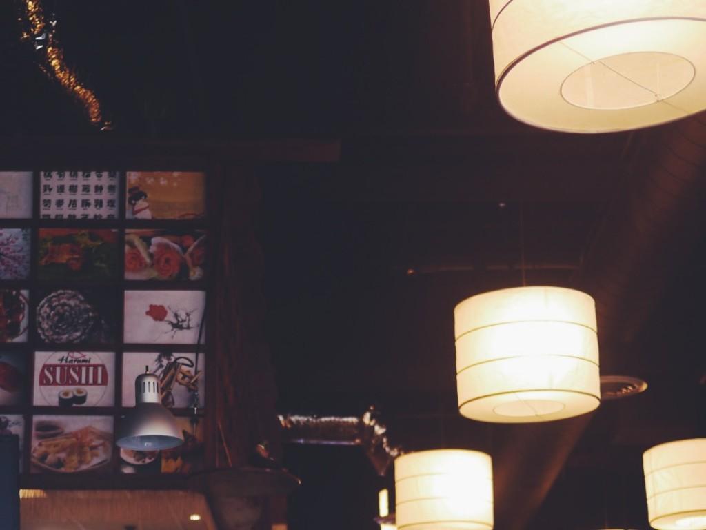 harumi sushi downtown phoenix