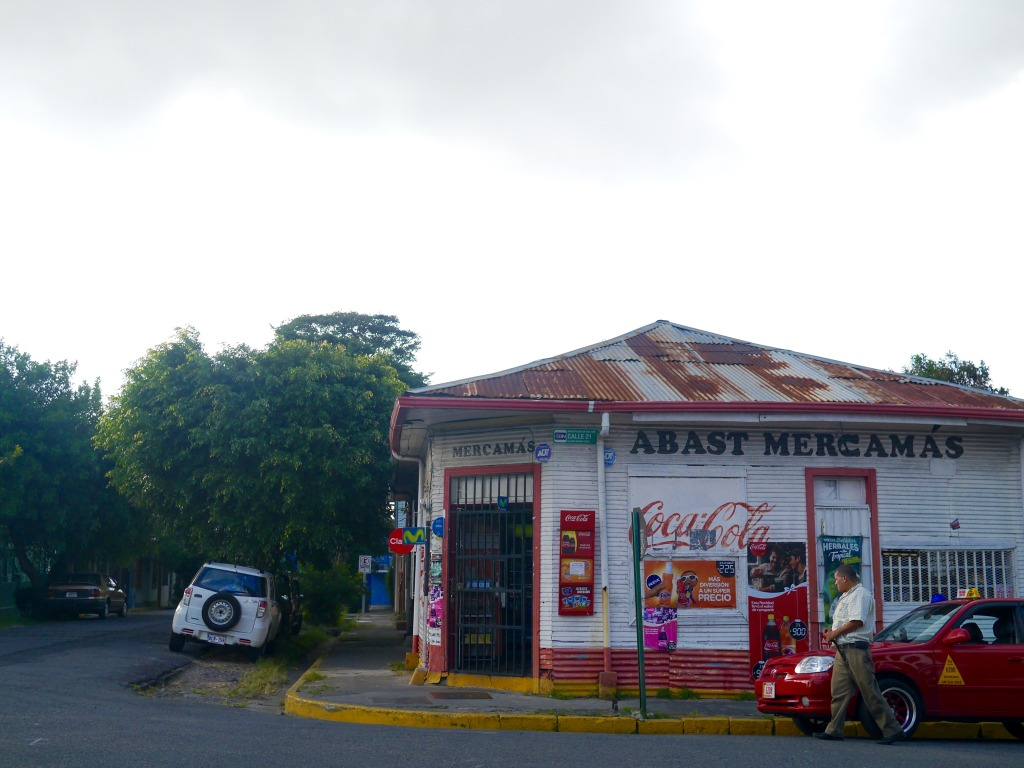 what to do in san jose costa rica