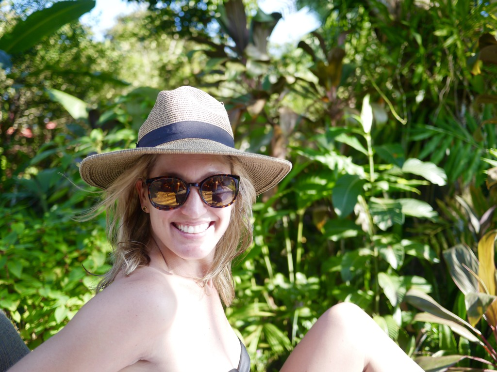 where to stay in manuel antonio