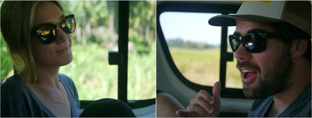 bus ride from san jose to manuel antonio